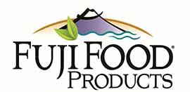 Fuji Foods