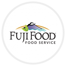 FujiFoodService_CircleLogo
