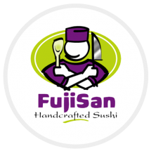 FujiSan_Stamp