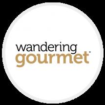 WanderingGourmet_Stamp